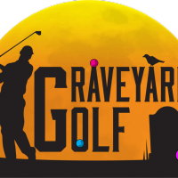 Graveyard Golf Benefit