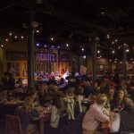 Puckett's Grocery & Restaurant | Nashville