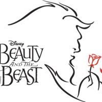 Auditions for Disney's Beauty and the Beast