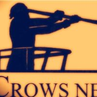 Crows Nest (Nashville Originals Member)