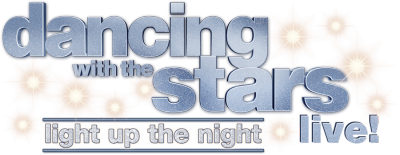 Dancing With The Stars: Live! | Light Up The Night...