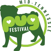 2nd Annual Mid-Tennessee Pug Festival