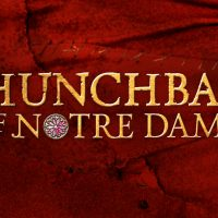 Hendersonville Performing Arts Company Announces Auditions for Hunchback of Notre Dame