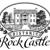 The Annual Holiday Open House at Rock Castle