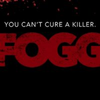 Middle Tennessee Premiere of FOGG (NR)