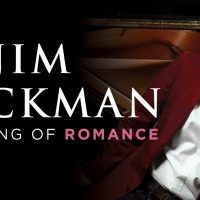 Jim Brickman | An Evening of Romance