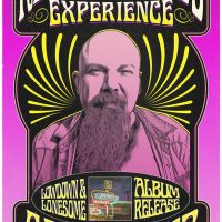 Kendell Marvel's Honky Tonk Experience | Record Release