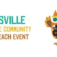 Kidsville | At the Juvenile Justice Center