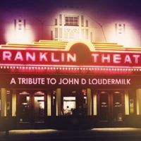 A Tribute to John D. Loudermilk | The Director's C...