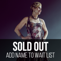 A Few Small Repairs 20th Anniversary Tour: Shawn Colvin and Her Band With Special Guests Larry Campbell and Teresa Williams