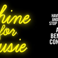 Shine for Susie feat. Love & Theft, Florida Georgia Line & More