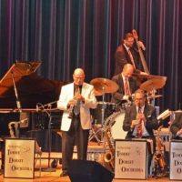 Tommy Dorsey Orchestra
