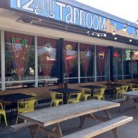 12 South Taproom and Grill