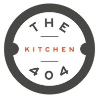 The 404 | Kitchen