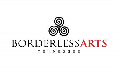 Borderless Arts Tennessee (Formerly VSA Tennessee)