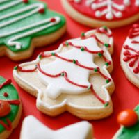 Creative Zone: Country Cookies and Hats