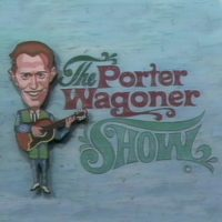 Film: Selections from the Porter Wagoner Show (1967)
