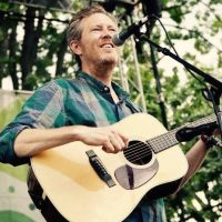 Robbie Fulks and Friends