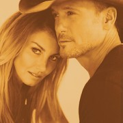 Tim McGraw & Faith Hill: Mississippi Woman, Lo...