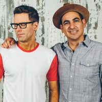 Bobby Bones & The Raging Idiots Million Dollar Show For St. Jude