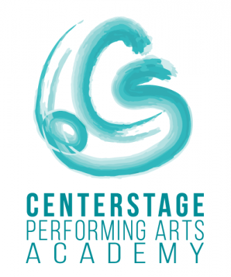 CenterStage Performing Arts Academy