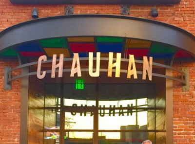 Chauhan Ale and Masala House (NCVC Member)