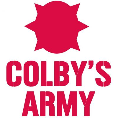 Colby's Army Learning Center