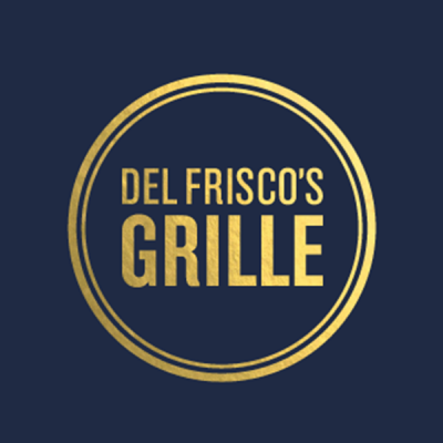 Del Frisco's Grille - Brentwood