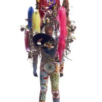 Curator's Tour | Nick Cave: Feat. Presented by Katie Delmez, Frist Center Curator
