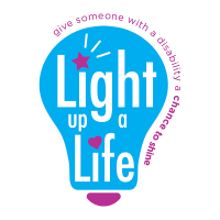 Light Up a Life | Upscale Social and Fine Art Auction