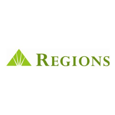 Regions Bank | Free Tickets to Nashville Repertory...