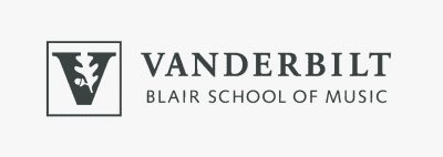 Vanderbilt University Concerto Competition Finals