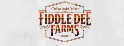 Fiddle Dee Farms/Shuckle's Corn Maze & Pumpkin...