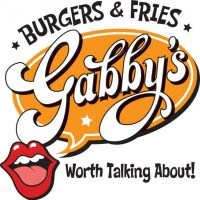 Gabby's Burgers and Fries