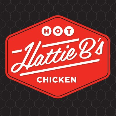 Hattie B's Hot Chicken - Melrose