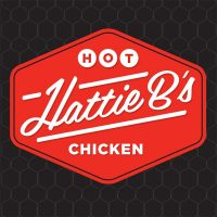 Hattie B's Hot Chicken - Charlotte Avenue