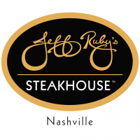 Jeff Ruby's Steakhouse (NCVC Member)