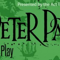 Peter Pan (Non-Musical)