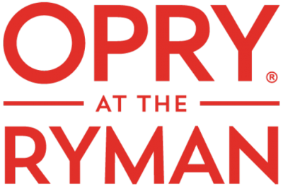 Opry at the Ryman ft.  Luke Combs, Nikki Lane, and...