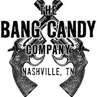 Bang Candy Company, The (NCVC Member)