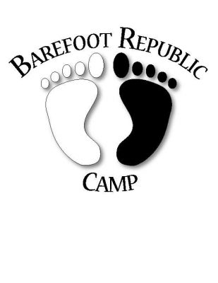 Barefoot Republic Camp & Retreat Center