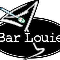 Bar Louie - Murfreesboro