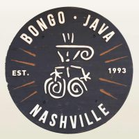 Bongo Java - Downtown