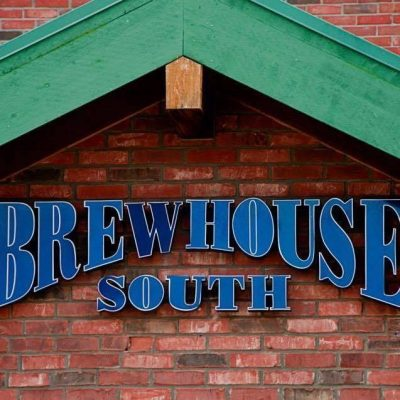 Brewhouse South - Cool Springs