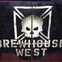 Brewhouse West