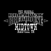 Broadway Brewhouse - Midtown