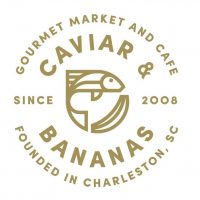 Caviar and Bananas (CLOSED)