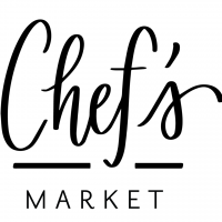 Chef's Market Cafe and Takeaway (NCVC Member)