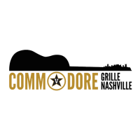Jazz Jam at The Commodore featuring Caravan Tales