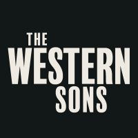 The Western Sons - Single Release Show
